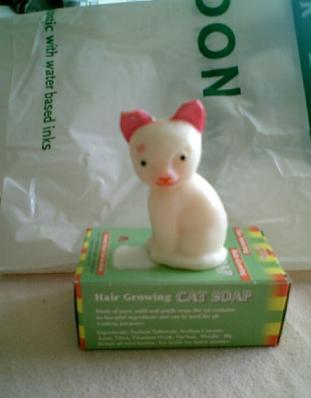 猫石鹸.JPG
