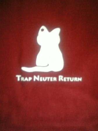 TNRシャツ2.JPG